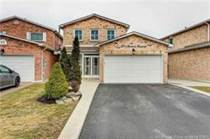 Homes for Sale in Raymerville, Markham, Ontario $1,338,000