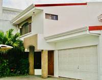 Homes for Rent/Lease in Rohrmoser, San José $1,500 one year