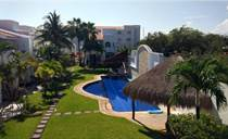 Homes for Sale in Playacar Phase 2, Playa del Carmen, Quintana Roo $310,000