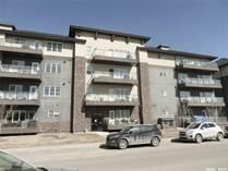 Condos for Sale in Saskatoon, Saskatchewan $132,900