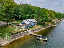 Homes Sold in North Marysburg, Ontario $1,559,000