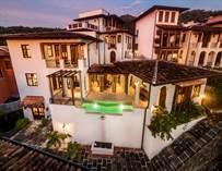 Homes for Sale in Las Catalinas, Guanacaste $1,599,000