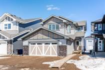 Homes for Sale in Brighton, Saskatoon, Saskatchewan $425,000