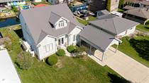 Homes Sold in Long Point, Ontario $989,000