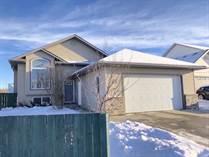 Homes Sold in Ardrossan, Alberta $444,900