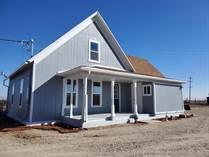 Homes for Sale in Manzanola, Colorado $247,000