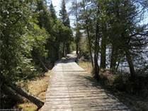 Lots and Land for Sale in Lion's Head, Ontario $189,900