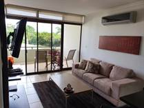 Condos for Rent/Lease in Rio Oro, Santa Ana, San José $800 monthly