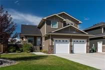 Homes for Sale in Coaldale, Alberta $424,900