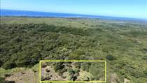 Lots and Land for Sale in Playa Negra , Nicoya, Guanacaste $105,000