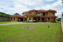 Homes for Sale in San Isidro de El General, San José $499,000