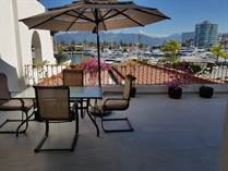 Homes for Rent/Lease in Marina, Puerto Vallarta, Jalisco $2,200 monthly