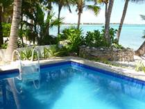 Homes Sold in Akumal Sur, Akumal, Quintana Roo $1,150,000