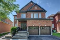 Homes Sold in Vales of Castlemore, Brampton, Ontario $999,000