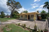 Homes for Sale in Bo. Hatillo, Añasco, Puerto Rico $140,000