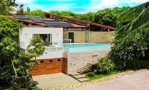 Homes for Sale in Playa del Carmen, Quintana Roo $2,100,000