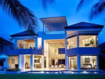 Homes for Sale in Playa Hermosa, Puntarenas $3,300,000