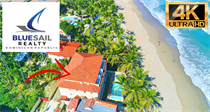 Homes for Sale in Cabarete, Puerto Plata $290,000