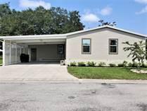 Homes for Sale in Walden Woods, Homosassa, Florida $138,900