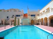 Commercial Real Estate for Sale in San Felipe, Baja California $3,500,000