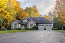 Homes for Sale in Tiny, Ontario $949,900
