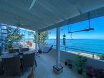 Homes for Sale in Punta Las Marias, San Juan, Puerto Rico $800,000