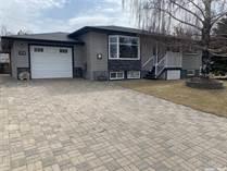 Homes for Sale in Naicam, Saskatchewan $189,900