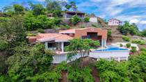 Homes for Sale in Playa Hermosa, Guanacaste $595,000