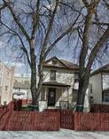 Homes for Sale in West Broadway, Winnipeg, Manitoba $255,000