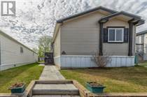 Condos for Sale in Fort McMurray, Alberta $299,000