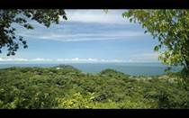 Farms and Acreages for Sale in Manuel Antonio, Puntarenas $8,400,000