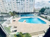 Condos for Sale in La Mancha, Carolina, Puerto Rico $265,000