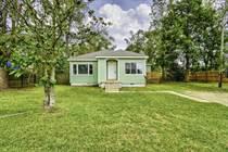 Homes for Sale in North Carolina, Jacksonville, North Carolina $123,500