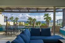 Homes for Sale in Punta Arena, Los Cabos, Baja California Sur $285,000