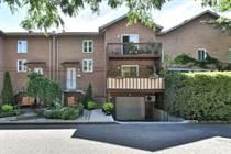 Homes for Sale in Quebec, Mercier/Hochelaga-Maisonneuve, Quebec $550,000