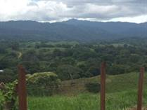Farms and Acreages for Sale in Orotina, Alajuela $60,000,000