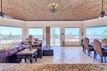 Homes for Sale in Las Conchas, Puerto Penasco/Rocky Point, Sonora $399,000