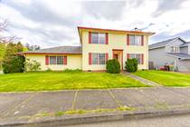 Homes Sold in Autumn Ridge, Beaverton, Oregon $415,000