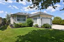 Homes Sold in Meighan Creek Estates, Armstrong, British Columbia $483,000