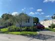 Homes for Sale in Everglades Lakes, Davie, Florida $29,496