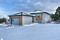 Homes for Sale in Bay Roberts, Newfoundland and Labrador $349,900