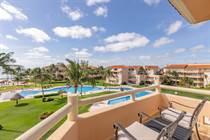 Homes Sold in Villas del Mar, Puerto Aventuras, Quintana Roo $989,000