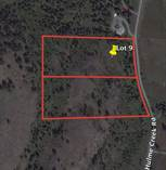 Lots and Land for Sale in Rock Creek, British Columbia $89,000
