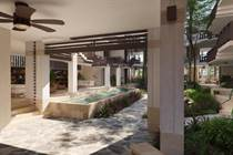 Condos for Sale in Aldea Zama, Tulum, Quintana Roo $299,000