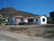 Homes for Rent/Lease in La Mision, Ensenada, Baja California $800 monthly