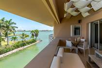 Condos for Sale in Isla Dorada, Quintana Roo $6,150,000
