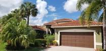 Homes for Sale in Ponte Vecchio, Boynton Beach, Florida $335,000