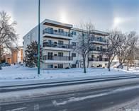 Condos for Sale in Regina, Saskatchewan $79,900