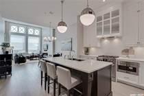 Condos for Sale in Saskatoon, Saskatchewan $589,900
