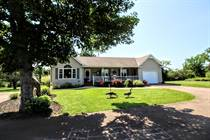 Homes for Sale in Salisbury, Colpitts Settlement, New Brunswick $449,900